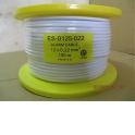ES-012S-022