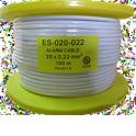 ES-20-022