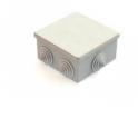 Коробка расп. 70х70х40