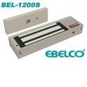 Ebelco BEL-1200S