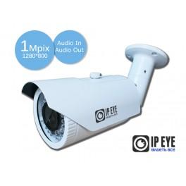 IPEYE-3852S