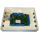 Gate-IP-Base (IP400)