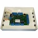 Gate-IP-Base-UPS2