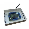 Gate-IP-Pro UPS1