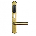 Gate-IP-Lock (IP500)
