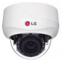 LG LNV5110R