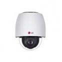 LG LNP3022T
