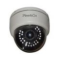 Pinetron PNC-ID2E3_P