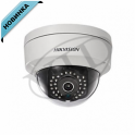 Hikvision DS-2CD2142FWD-I (4mm)