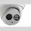 Hikvision DS-2CD2342WD-IS