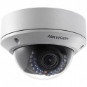 Hikvision DS-2CD2722FWD-IS