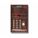 Eltis DP420-TD22