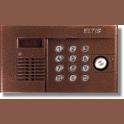 Eltis DP400-TD16 (1036)