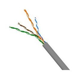 Кабель TWT NM-FTP5E4PR-CCA