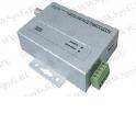 UTP101AT Активный передатчик, 1 - канальный, 12В постоянного тока